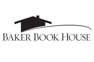 BakerBookHouseRetailLogo_2012.png