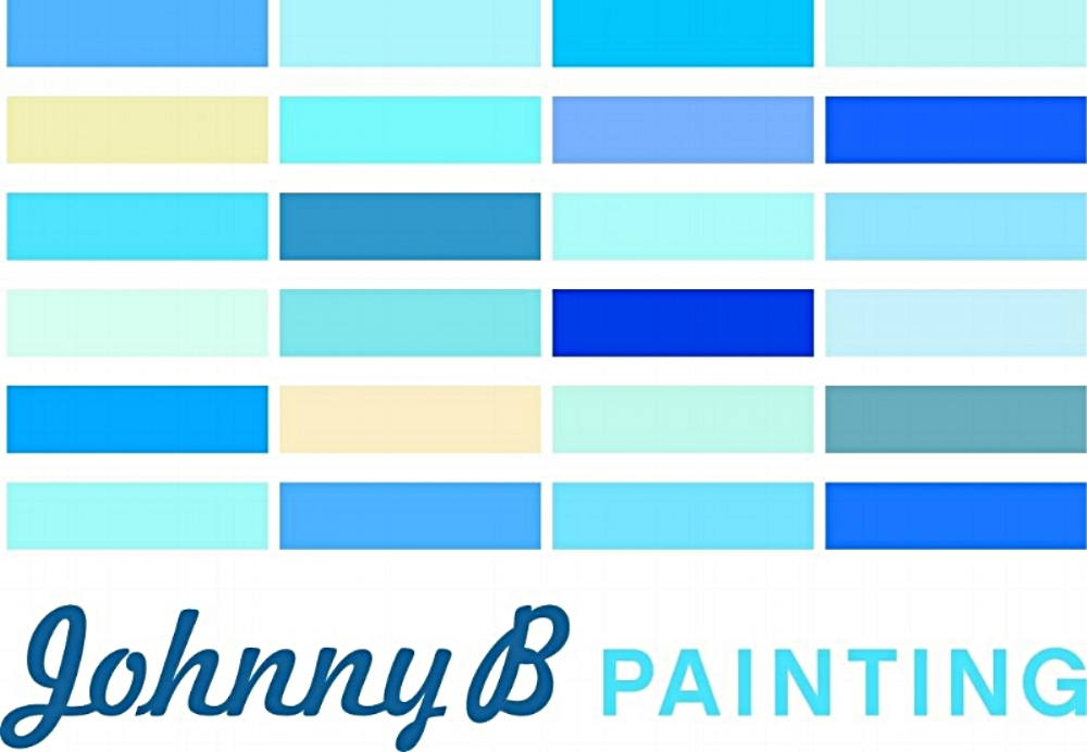 Johnny B Painting LLC
