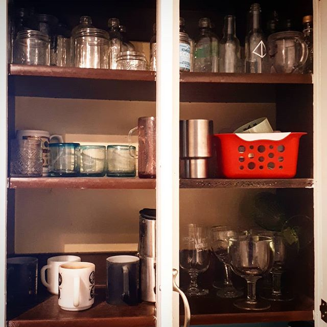We all have a giant cupboard full of cups. Tumblers, juice cups, reusable coffee mugs, regular coffee mugs, tea cups, chalices, wine glasses... ( you get the picture) ♻️ Where are we going with this ? Well... bring your own cup to the festival! You already have at least a few, why not being one with you ? Maybe we could have a little contest or something. Coolest most unique cup wins? We're just brainstorming here. ♻️ Lets help cut down on waste while you're sampling all the delicious fermented drinks. Do you really need us to print up tiny cups when we all have the coolest cups ever at home ? We'll even throw a nice little sticker on it for you Haha.