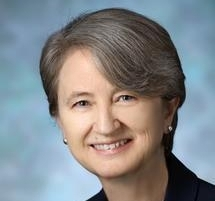 Noreen Hynes, MD, MPH - Senior AdvisorAssociate Professor, Johns Hopkins School of Medicine & Johns Hopkins Bloomberg School of Public Health