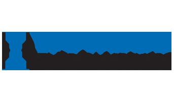 HMEP Logo.png
