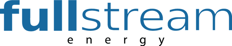 Fullstrea Logo.png