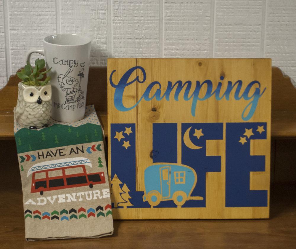 campinglife.jpg