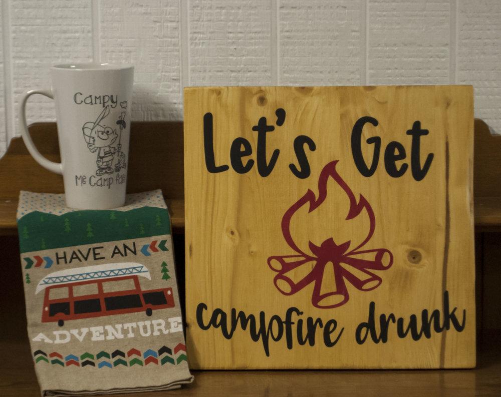 campfiredrunk.jpg