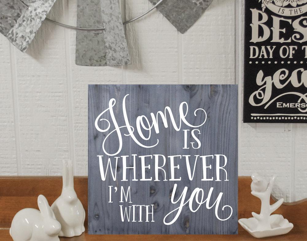 home is.jpg