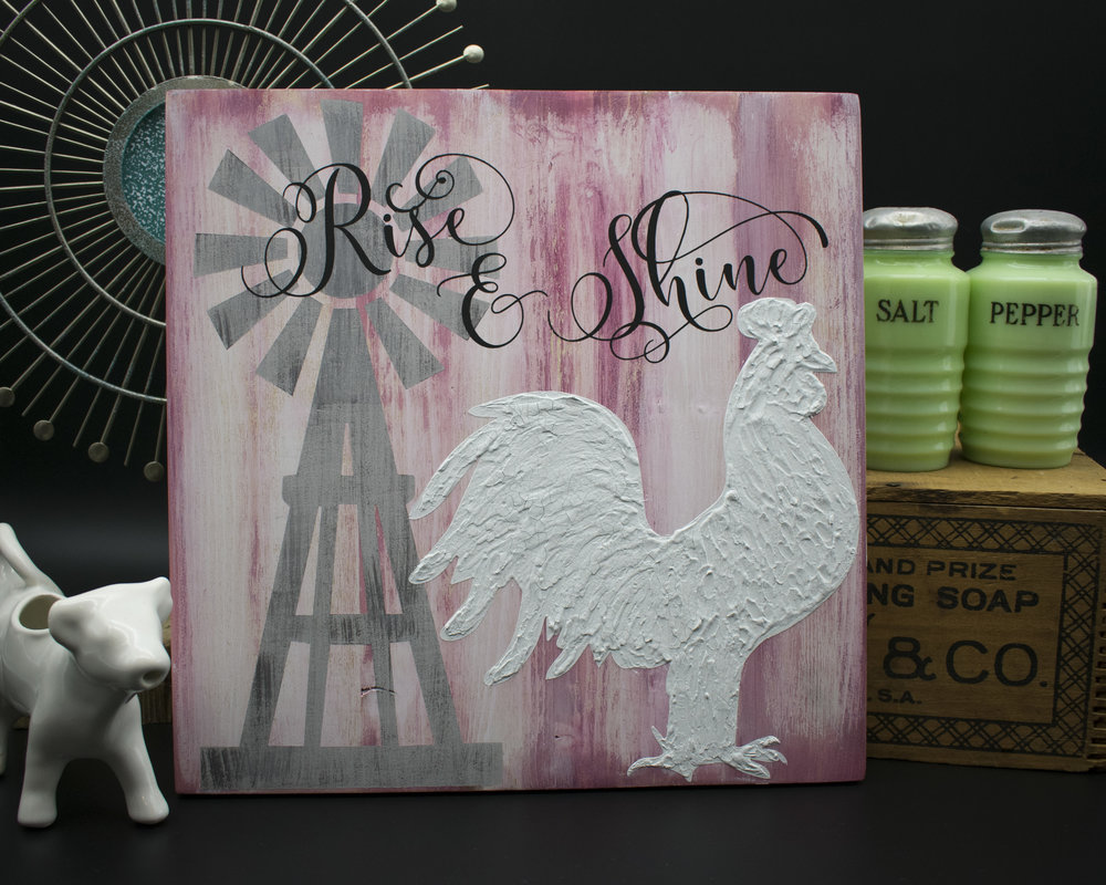 Browse : The Fab Farmhouse Collection