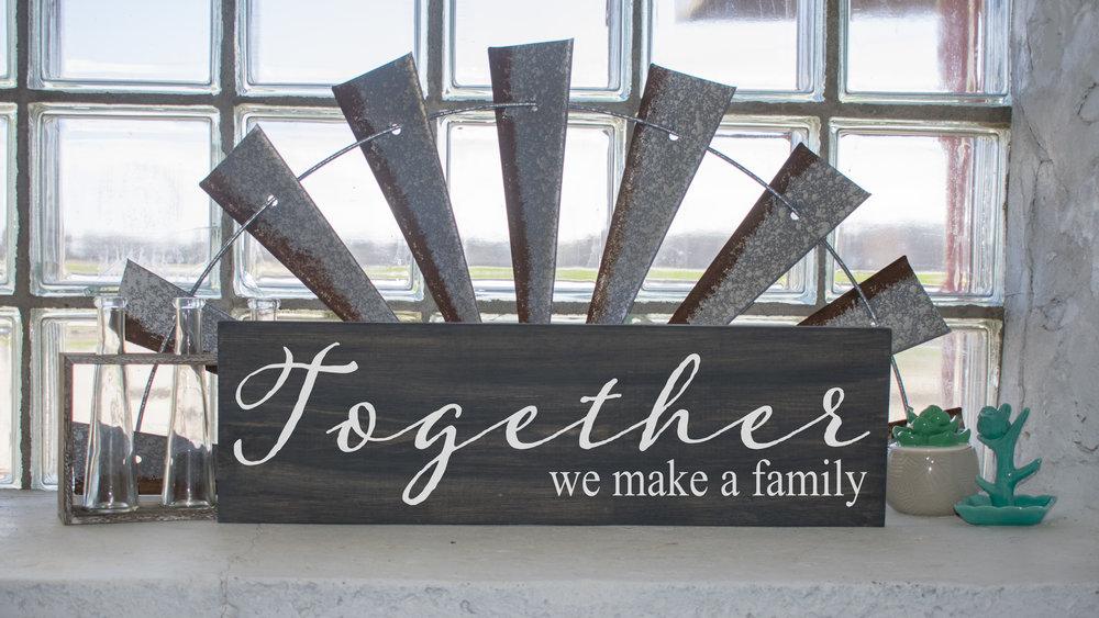 together fam Sk.jpg