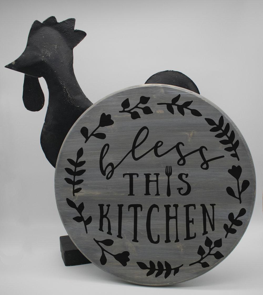 bless kitchen Rd.jpg