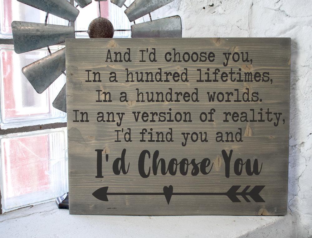 i'd choose you.jpg