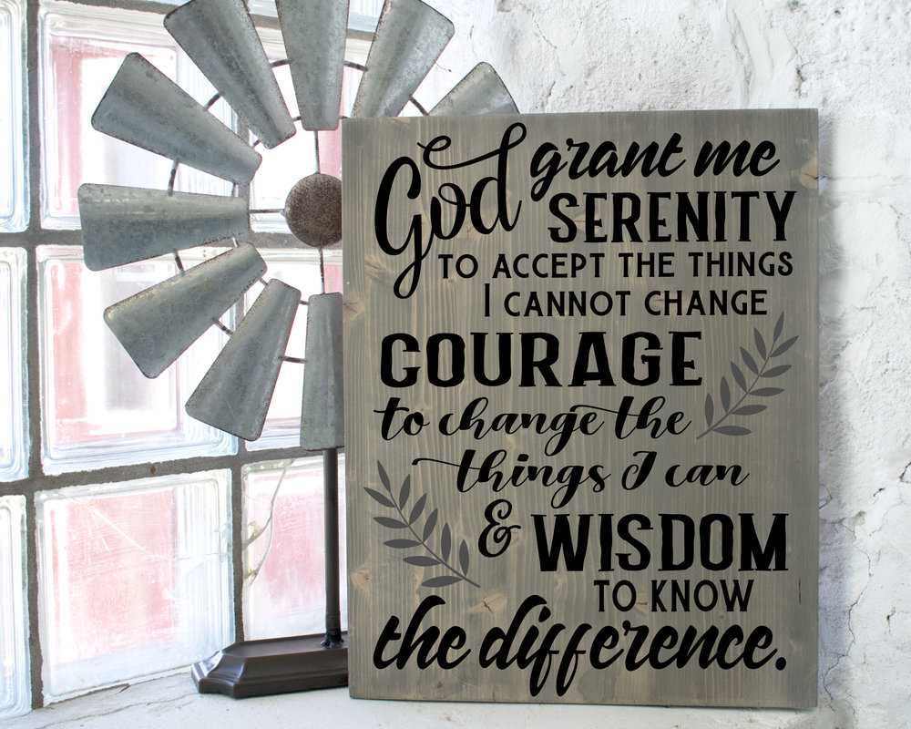 serenity prayer.jpg