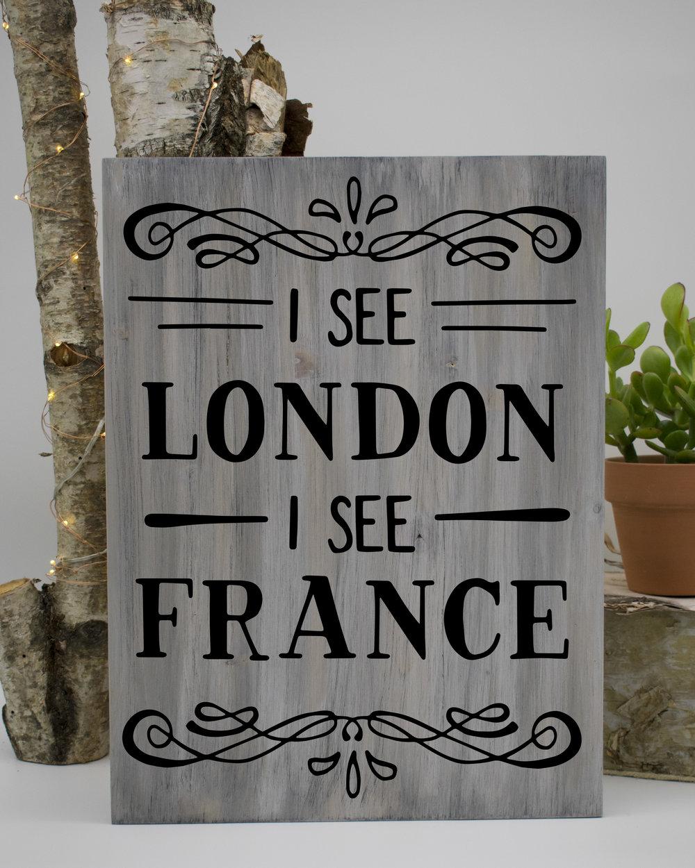 londonfrance.jpg