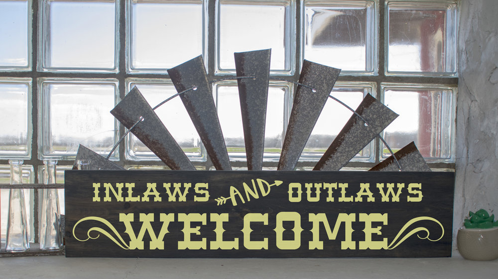 inlaws and outlaws.jpg