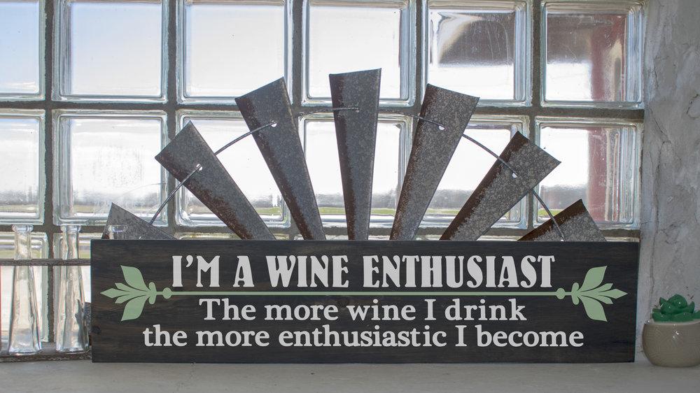 wine enthusiast.jpg