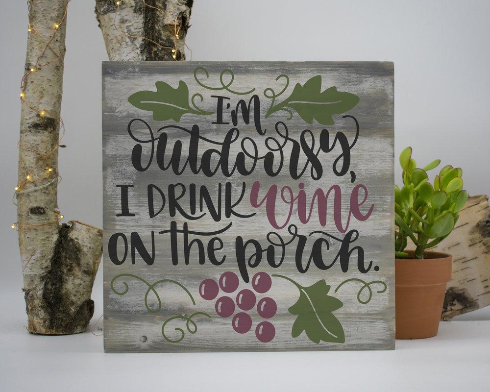 wine porch.jpg