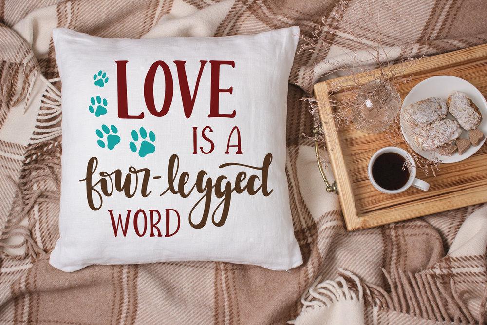 love four legged.jpg