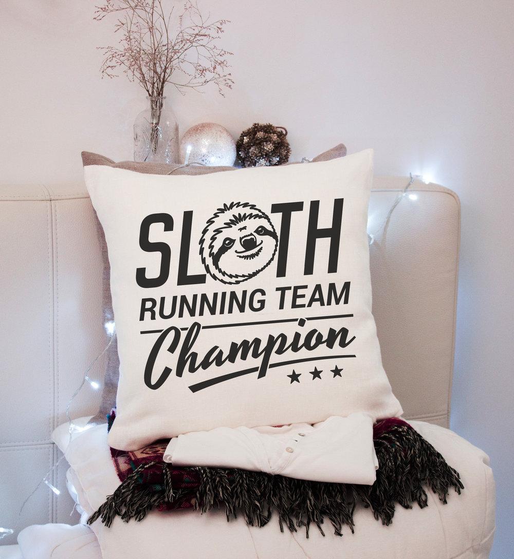 sloth running team.jpg