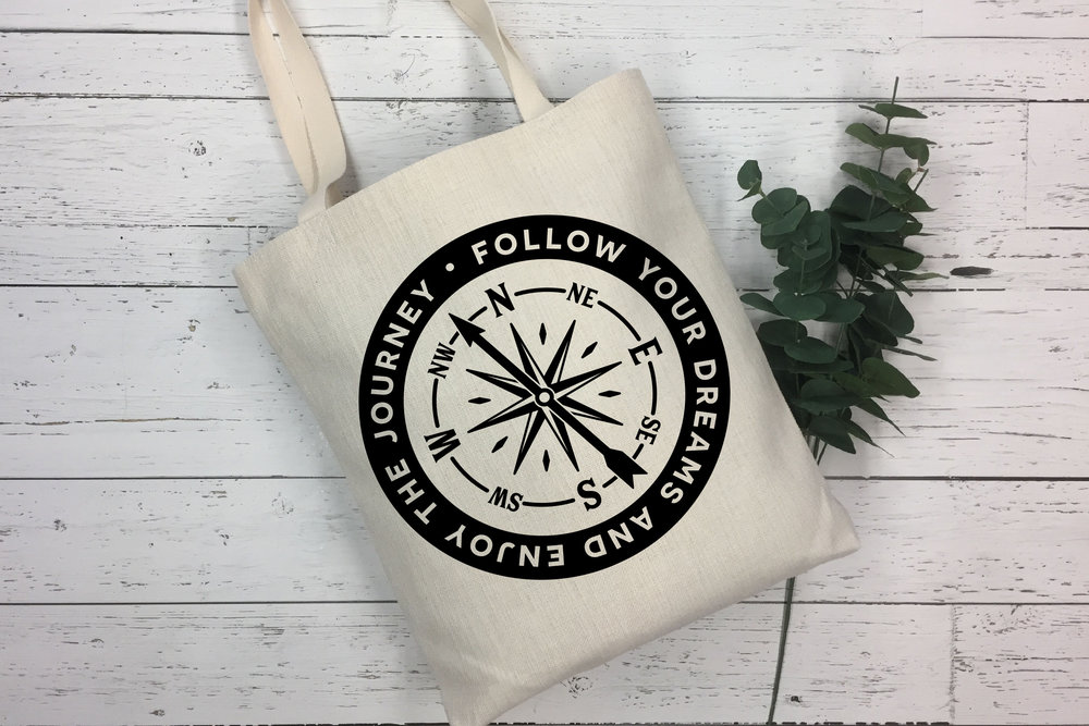 compass journey tote.jpg