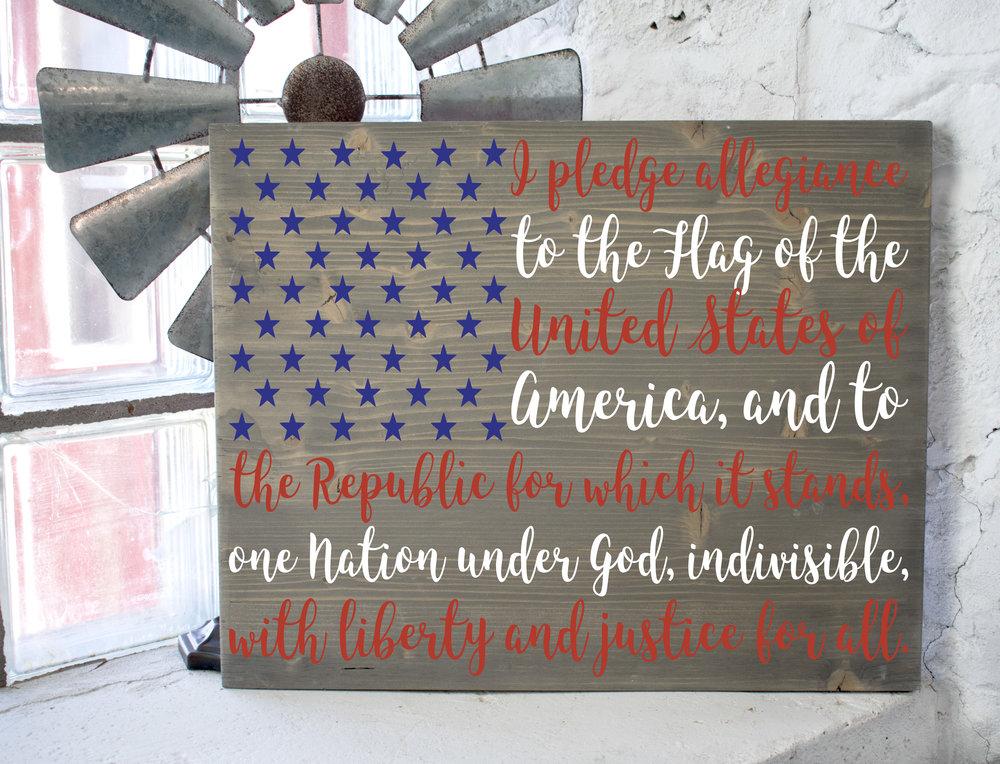 pledge flag .jpg