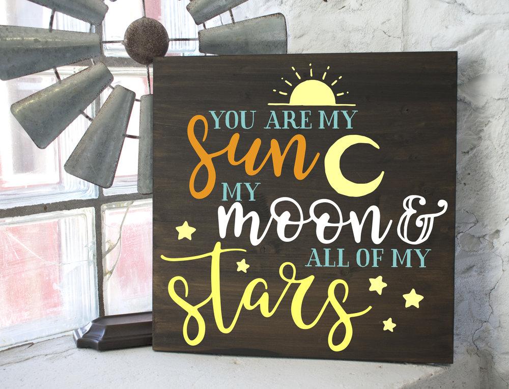 sun moon stars.jpg