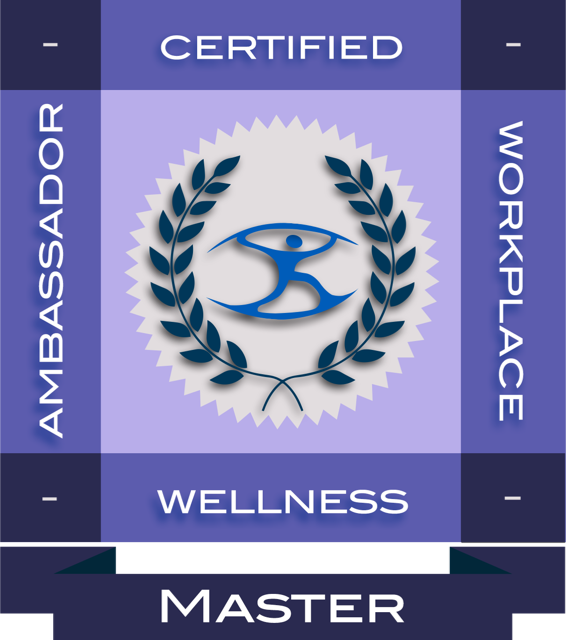 certified-workplace-wellness-ambassador-master