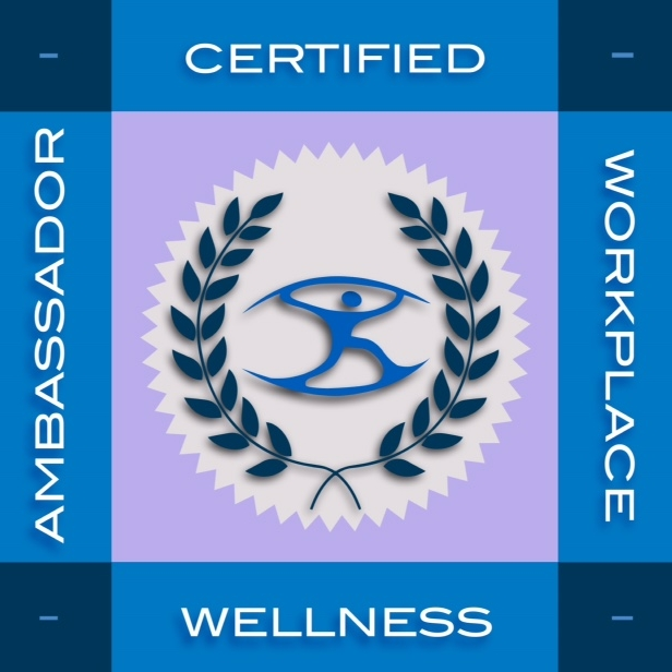 certified-workplace-wellness-ambassador