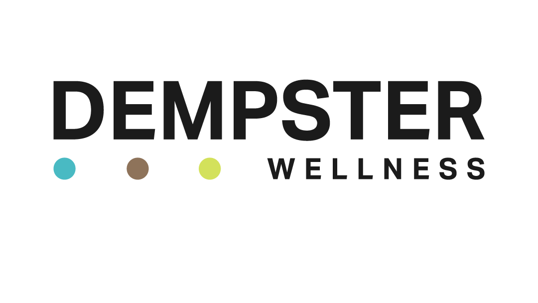 Dempster Corporate Wellness & Ergonomic Consulting