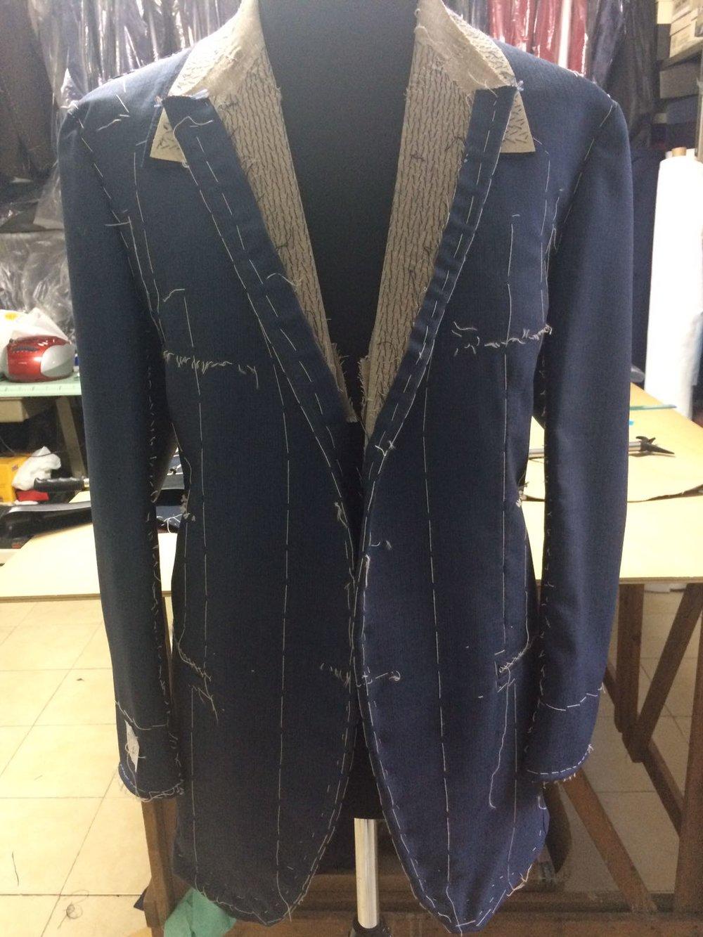 Tunis jacket 01.jpeg