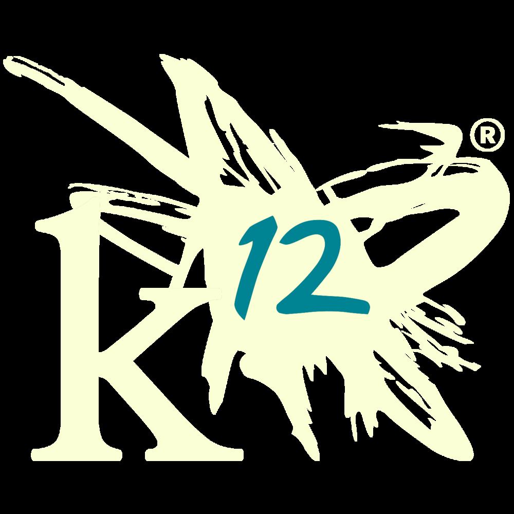 k12_4c copy.png