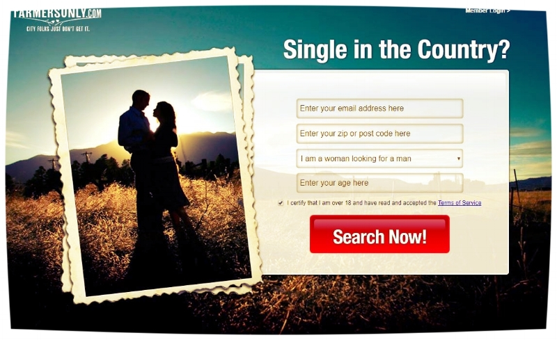 marketing yourself dating