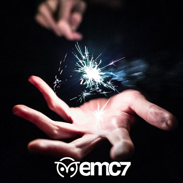 If you've ever wondered what the E stands for in EMC7, or why 7, here you go!  https://bit.ly/2tiopJ7  Fun fact. We discussed #ethical at length but decided...that should be a given. It isn't for everyone but it is for us...