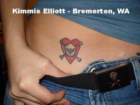 Kimmie Elliott. Bremerton, WA.jpg