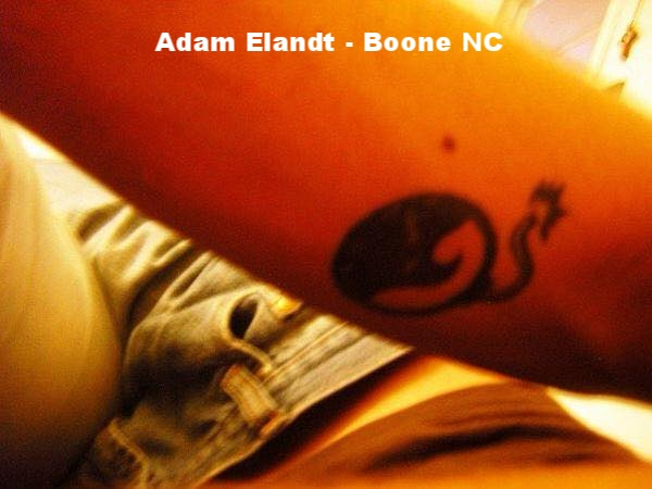 Adam Elandt, Boone NC.jpg