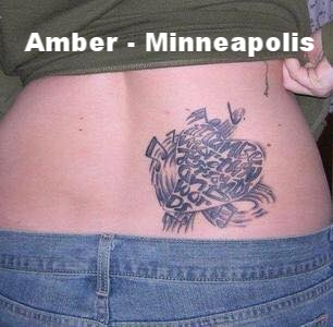 Amber in Minneapolis.jpg