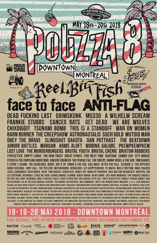 Pouzza8-final-Poster-(FACEBOOK).jpg