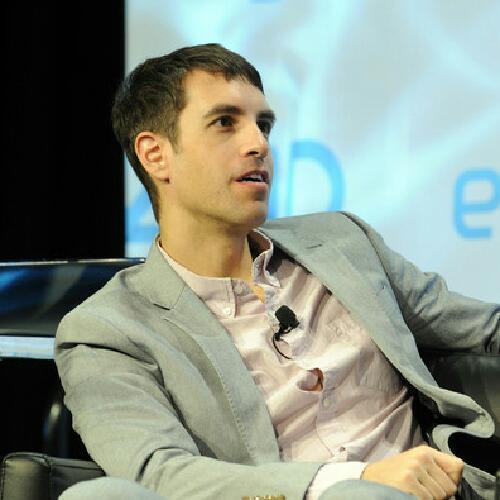 Peter Rojas,betaworks ventures -