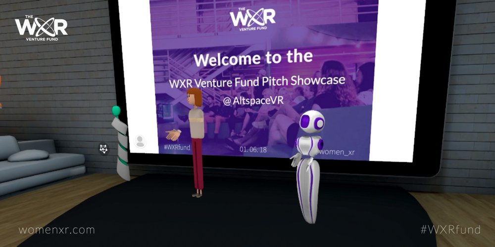 Abby-Albright-Martina-Welkhoff-Malia-Probst-WXR-Pitch-Showcase-5-Altspace-AltspaceVR-XR-Community-Fund-Female-Founders-XR.jpg