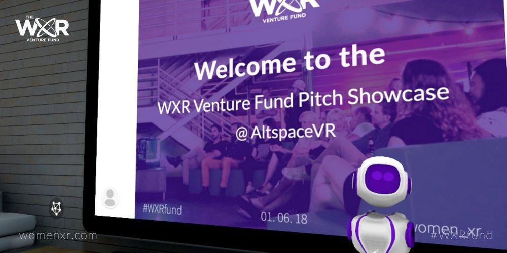 Malia-Probst-VRScout-WXR-Venture-Fund-Pitch-Showcase-AltspaceVR-Altspace.jpg