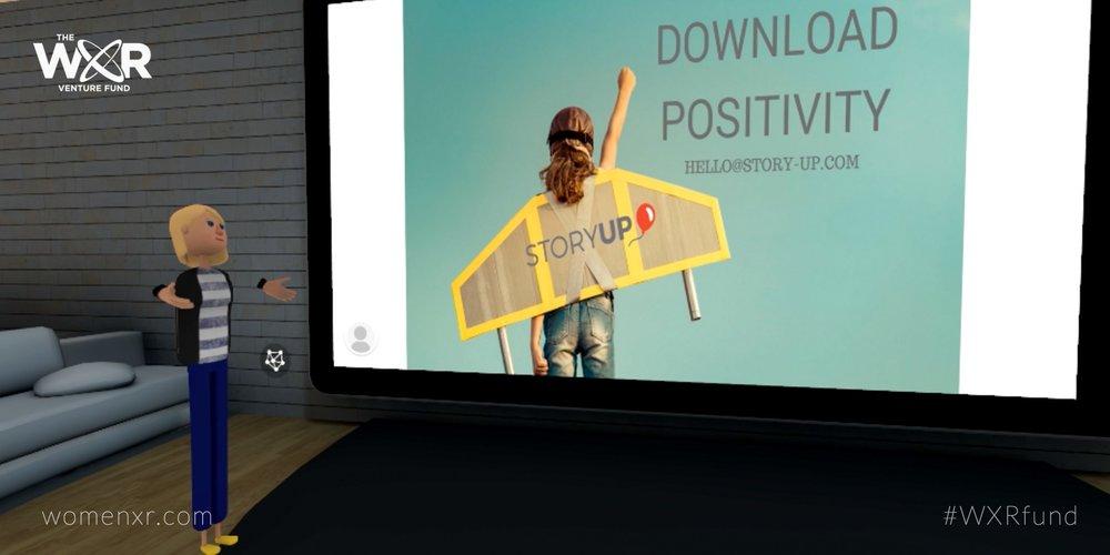 Sarah-Hill-StoryUP-XR-WXR-2-AltspaceVR-PitchShowcase-XR.jpg