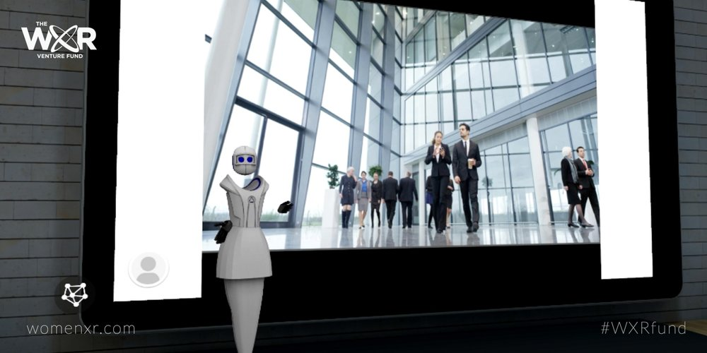 Morgan Mercer-Vantage Point-WXR-4-Pitch-Showcase-AltspaceVR.jpg