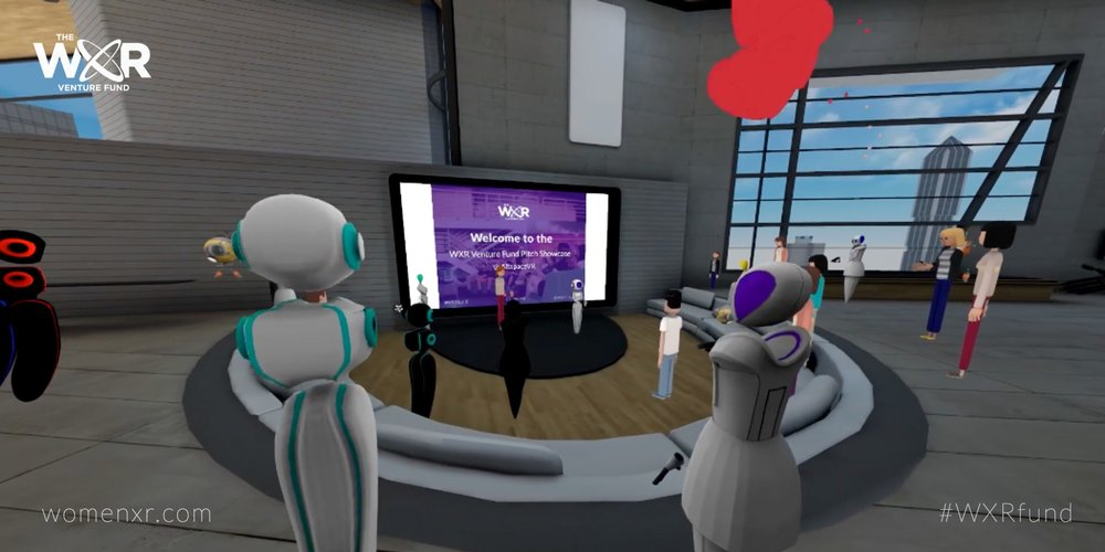WXR-Pitch-Showcase-AltspaceVR-XR-Community-Fund-4-Female-Founders-XR.jpg