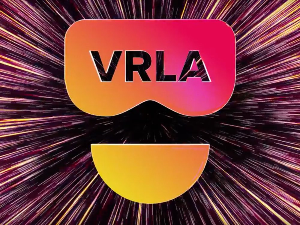 IMAGE COURTESY OF VRLA