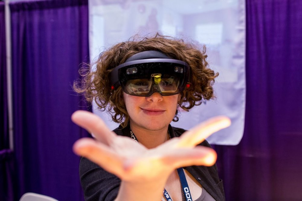 AWE-WXR-Fund-WXR Fund-Partnership-AWE 2018-Women In VR-Women In XR.jpg