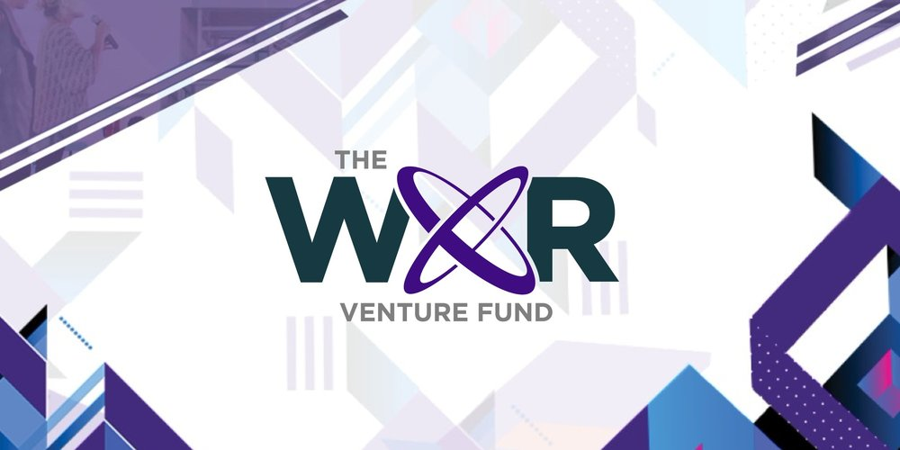 WXR Fund-2nd Cohort WXR Venture Fund-WXR.jpg