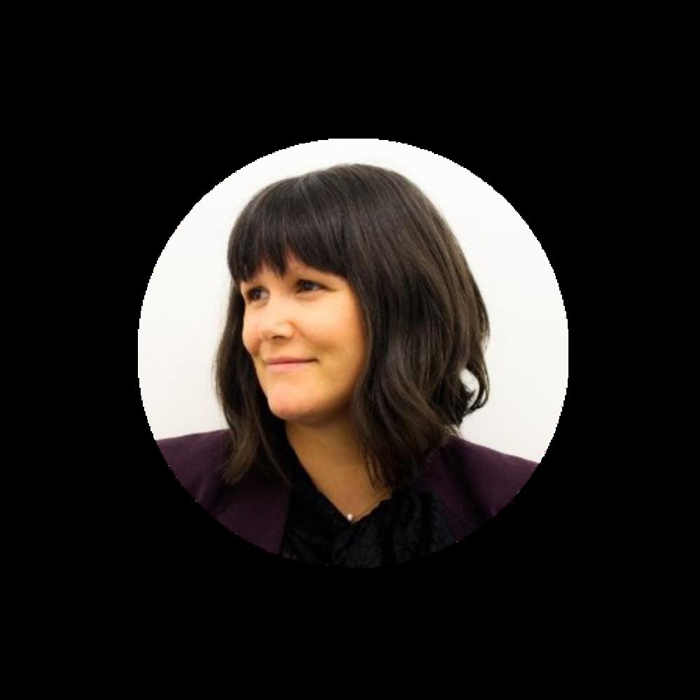 re-Angela Robert - Conquer Experience-WXR-WXR Venture Fund-WXR Fund-.png