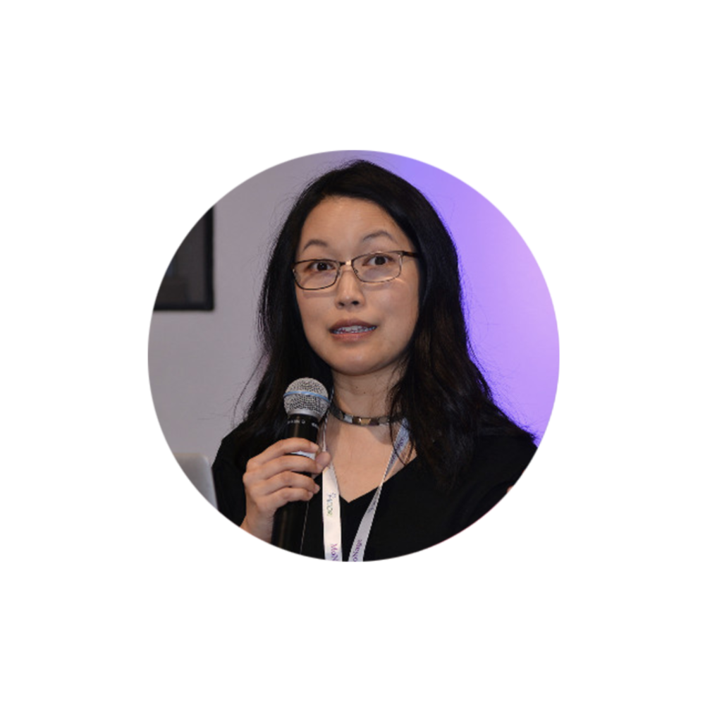 re-Lisa Wong-Binary Bubbles-WXR-WXR Fund-WXR Venture Fund.png