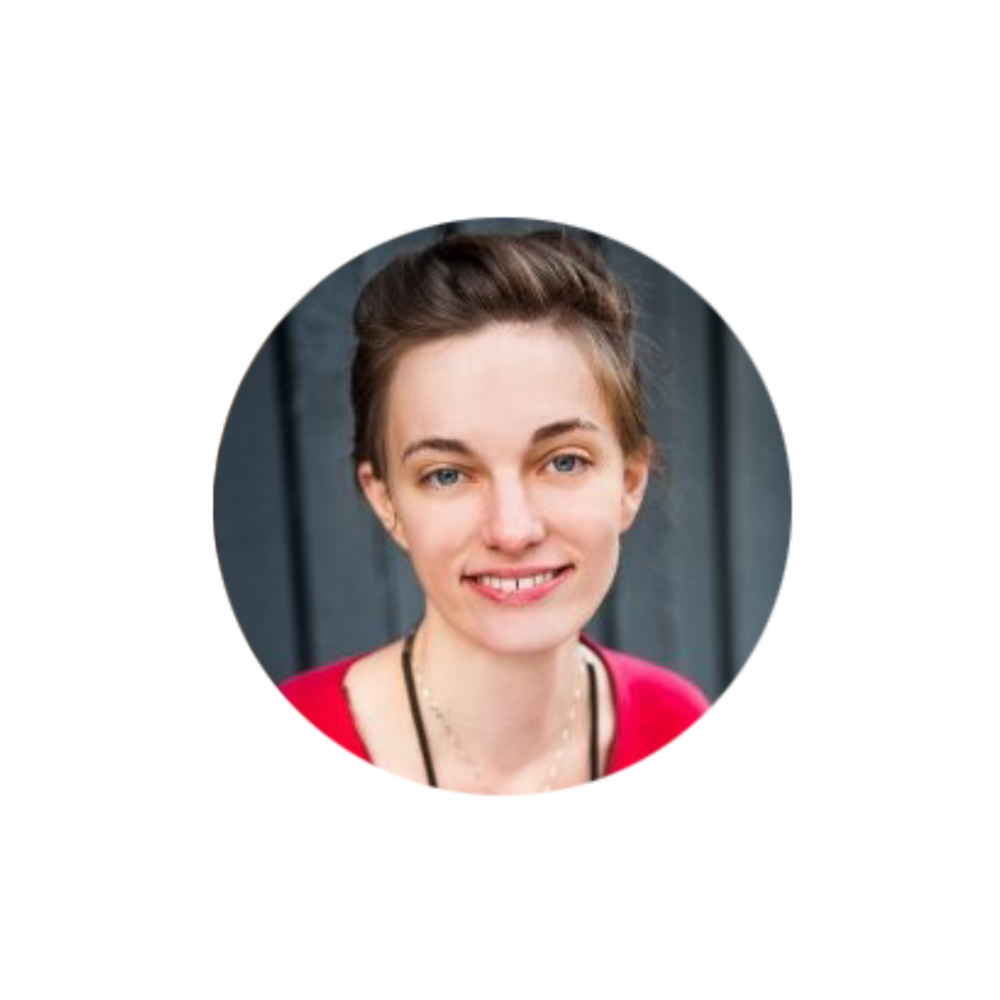 re-Carrie Shaw-Embodied Labs-WXR-WXR Venture Fund-WXR Fund.png