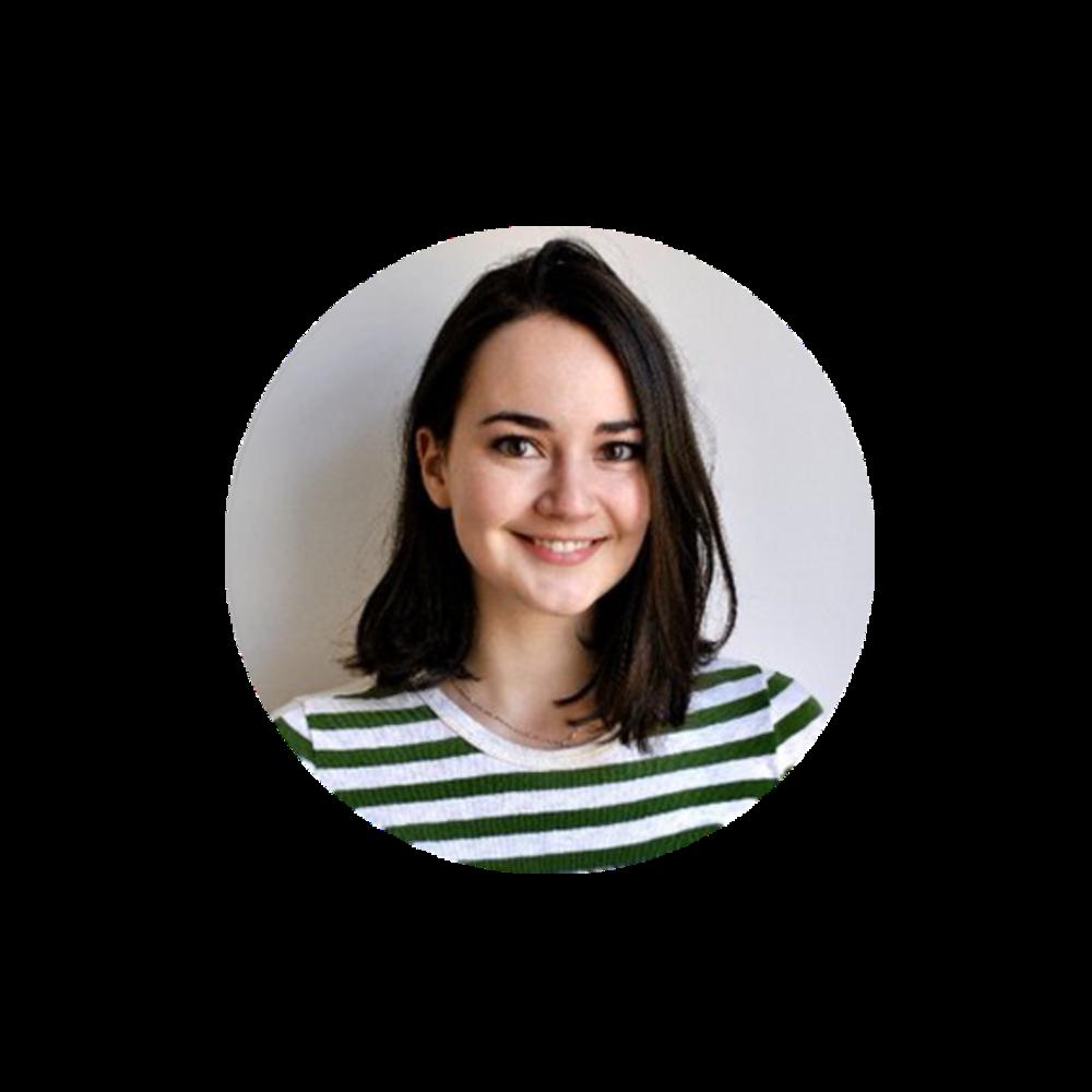re-Sophie Howe - Xesto-WXR-WXR Fund-WXR Venture Fund.png