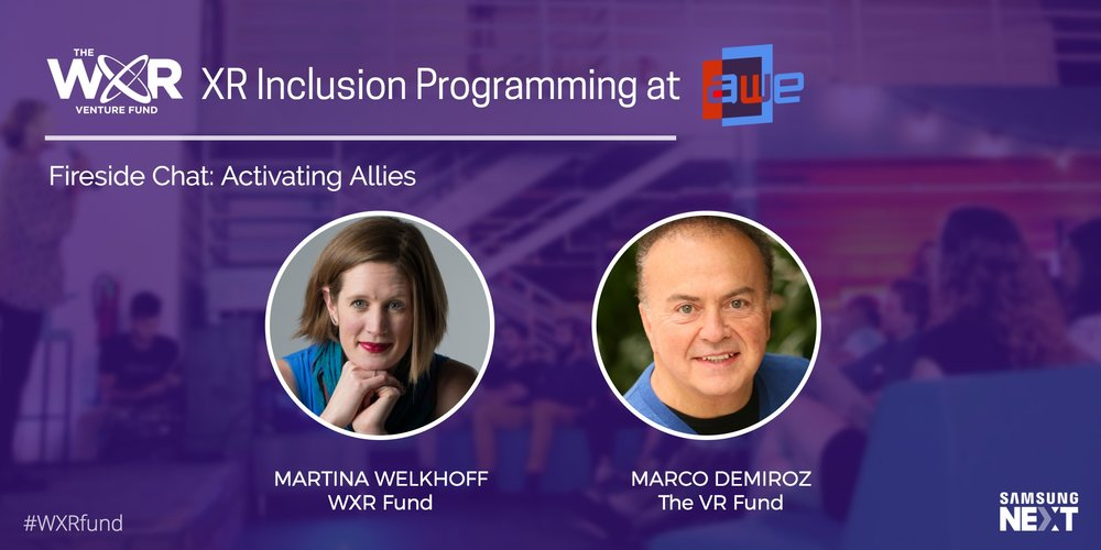 WXR-Fund-AWE-2018-Marco-Demiroz-Martina-Welkhoff-WXR-Venture-Fund.jpg