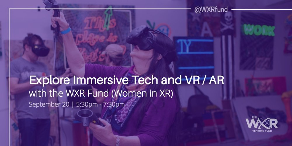 WXR Venture Fund-VR-Immersive-Tech-Women-In-XR-0912.jpg
