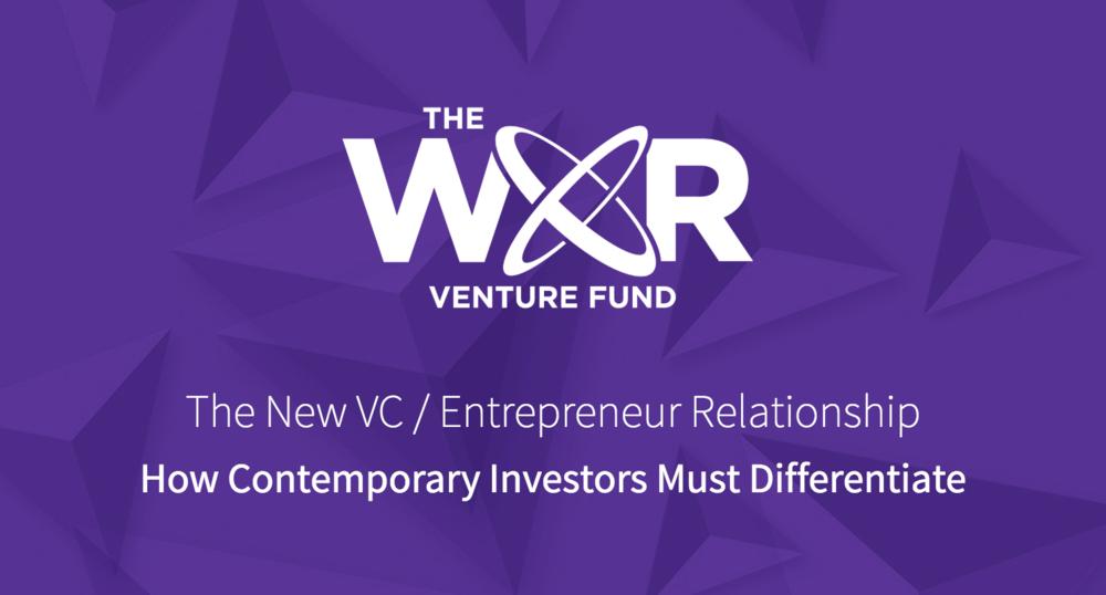 WXR Fund Speaker Series.png